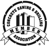 Concrete Sawing & Drilling Association